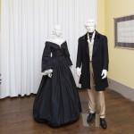 OG Kostüme Felix und Cecile MB © Christian Kern