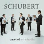 schubert_cover
